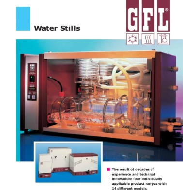jual Water Still GFL Model 2012 di malang,jual v di kota malang,jual Water Still GFL Model 2012 di indonesia,jual Water Still GFL Model 2012 di jawa timur,harga Water Still GFL Model 2012 di malang,harga Water Still GFL Model 2012 di kota malang,harga Water Still GFL Model 2012 di jawa timur,harga jual v di malang,harga jual Water Still GFL Model 2012 di kota malang,harga jual Water Still GFL Model 2012 di indonesia,harga jual Water Still GFL Model 2012 di jawa timur,harga terbaru Water Still GFL Model 2012 di malang,harga terbaru Water Still GFL Model 2012 di kota malang,harga terbaru Water Still GFL Model 2012 di indonesia,harga terbaru Water Still GFL Model 2012 di jawa timur,harga jual terbaru Water Still GFL Model 2012 di malang,harga jual terbaru Water Still GFL Model 2012 di kota malang,harga jual terbaru Water Still GFL Model 2012 di indonesia,harga jual terbaru Water Still GFL Model 2012 di jawa timur,daftar harga Water Still GFL Model 2012 di malang,daftar harga Water Still GFL Model 2012 di kota malang,daftar harga Water Still GFL Model 2012 di indonesia,daftar harga Water Still GFL Model 2012 di jawa timur,daftar harga terbaru Water Still GFL Model 2012 di malang,daftar harga terbaru Water Still GFL Model 2012 di kota malang,daftar harga terbaru Water Still GFL Model 2012 di indonesia,daftar harga terbaru Water Still GFL Model 2012 di jawa timur,toko jual Water Still GFL Model 2012 di malang,toko jual Water Still GFL Model 2012 di kota malang,toko jual Water Still GFL Model 2012 di indonesia,toko jual Water Still GFL Model 2012 di jawa timur,alamat toko jual Water Still GFL Model 2012 di malang,alamat toko jual Water Still GFL Model 2012 di kota malang,alamat toko jual Water Still GFL Model 2012 di indonesia,alamat toko jual Water Still GFL Model 2012 di jawa timur,distributor Water Still GFL Model 2012 di malang,distributor Water Still GFL Model 2012 di kota malang,distributor Water Still GFL Model 2012 di indonesia,distributor Water Still GFL Model 2012 di jawa timur,distributor murah Water Still GFL Model 2012 di malang,distributor murah Water Still GFL Model 2012 di kota malang,distributor murah Water Still GFL Model 2012 di indonesia,distributor murah Water Still GFL Model 2012 di jawa timur,distributor resmi Water Still GFL Model 2012 di malang,distributor resmi Water Still GFL Model 2012 di kota malang,distributor resmi Water Still GFL Model 2012 di indonesia,distributor resmi Water Still GFL Model 2012 di jawa timur,distributor terpercaya Water Still GFL Model 2012 di malang,distributor terpercaya v di kota malang,distributor terpercaya Water Still GFL Model 2012 di indonesia,distributor terpercaya Water Still GFL Model 2012 di jawa timur,alamat distributor Water Still GFL Model 2012 di malang,alamat distributor Water Still GFL Model 2012 di kota malang,alamat distributor Water Still GFL Model 2012 di kota malang,alamat distributor Water Still GFL Model 2012 di indonesia,alamat distributor Water Still GFL Model 2012 di jawa timur,suplier Water Still GFL Model 2012 di malang,suplier Water Still GFL Model 2012 di kota malang,suplier v di indonesia,suplier Water Still GFL Model 2012 di jawa timur,suplier murah Water Still GFL Model 2012 di malang,suplier murah Water Still GFL Model 2012 di kota malang,suplier murah Water Still GFL Model 2012 di indonesia,suplier murah Water Still GFL Model 2012 di jawa timur,suplier resmi Water Still GFL Model 2012 di malang,suplier resmi Water Still GFL Model 2012 di kota malang,suplier resmi Water Still GFL Model 2012 di indonesia,suplier resmi Water Still GFL Model 2012 di jawa timur,suplier terpercaya Water Still GFL Model 2012 di malang,suplier terpercaya Water Still GFL Model 2012 di kota malang,suplier terpercaya Water Still GFL Model 2012 di indonesia,suplier terpercaya Water Still GFL Model 2012 di jawa timur,alamat suplier Water Still GFL Model 2012 di malang,alamat suplier Water Still GFL Model 2012 di kota malang,alamat suplier Water Still GFL Model 2012 di indonesia,alamat suplier Water Still GFL Model 2012 di jawa timur,dealer v di malang,dealer Water Still GFL Model 2012 di kota malang,dealer Water Still GFL Model 2012 di indonesia,dealer Water Still GFL Model 2012 di jawa timur,dealer murah Water Still GFL Model 2012 di malang,dealer murah Water Still GFL Model 2012 di kota malang,dealer murah Water Still GFL Model 2012 di indonesia,dealer murah Water Still GFL Model 2012 di jawa timur,dealer resmi Water Still GFL Model 2012 di malang,dealer resmi Water Still GFL Model 2012 di kota malang,dealer resmi Water Still GFL Model 2012 di indonesia,dealer resmi Water Still GFL Model 2012 di jawa timur,dealer resmi Water Still GFL Model 2012 di indonesia,importir Water Still GFL Model 2012 di malang,importir Water Still GFL Model 2012 di kota malang,importir Water Still GFL Model 2012 di indonesia,importir Water Still GFL Model 2012 di jawa timur,importir Water Still GFL Model 2012 di area malang,penjualan Water Still GFL Model 2012 di malang,penjualan Water Still GFL Model 2012 di kota malang,penjualan Water Still GFL Model 2012 di indonesia,penjualan Water Still GFL Model 2012 di jawa timur,agen Water Still GFL Model 2012 di malang,agen Water Still GFL Model 2012 di kota malang,agen Water Still GFL Model 2012 di indonesia,agen Water Still GFL Model 2012 di jawa timur