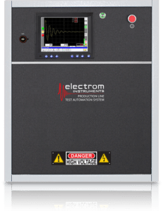 jual Product Line Test Automation (PLTA) ELECTROM di malang,jual Product Line Test Automation (PLTA) ELECTROM di kota malang,jual Product Line Test Automation (PLTA) ELECTROM di indonesia,jual Product Line Test Automation (PLTA) ELECTROM di jawa timur,harga Product Line Test Automation (PLTA) ELECTROM di malang,harga Product Line Test Automation (PLTA) ELECTROM di kota malang,harga Product Line Test Automation (PLTA) ELECTROM di indonesia,harga Product Line Test Automation (PLTA) ELECTROM di jawa timur,harga jual Product Line Test Automation (PLTA) ELECTROM di malang,harga jual Product Line Test Automation (PLTA) ELECTROM di kota malang,harga jual Product Line Test Automation (PLTA) ELECTROM di indonesia,harga jual Product Line Test Automation (PLTA) ELECTROM di jawa timur,harga terbaru Product Line Test Automation (PLTA) ELECTROM di malang,harga terbaru Product Line Test Automation (PLTA) ELECTROM di kota malang,harga terbaru Product Line Test Automation (PLTA) ELECTROM di indonesia,harga terbaru Product Line Test Automation (PLTA) ELECTROM di jawa timur,harga murah Product Line Test Automation (PLTA) ELECTROM di malang,harga murah Product Line Test Automation (PLTA) ELECTROM di kota malang,harga murah Product Line Test Automation (PLTA) ELECTROM di indonesia,harga murah Product Line Test Automation (PLTA) ELECTROM di jawa timur,harga jual terbaru Product Line Test Automation (PLTA) ELECTROM di malang,harga jual terbaru Product Line Test Automation (PLTA) ELECTROM di kota malang,harga jual terbaru Product Line Test Automation (PLTA) ELECTROM di indonesia,harga jual terbaru Product Line Test Automation (PLTA) ELECTROM di jawa timur,daftar Product Line Test Automation (PLTA) ELECTROM di malang,daftar Product Line Test Automation (PLTA) ELECTROM di kota malang,daftar Product Line Test Automation (PLTA) ELECTROM di indonesia,daftar Product Line Test Automation (PLTA) ELECTROM di jawa timur,daftar jual Product Line Test Automation (PLTA) ELECTROM di malang,daftar jual Product Line Test Automation (PLTA) ELECTROM di kota malang,daftar jual Product Line Test Automation (PLTA) ELECTROM di indonesia,daftar jual Product Line Test Automation (PLTA) ELECTROM di jawa timur,daftar harga Product Line Test Automation (PLTA) ELECTROM di malang,daftar harga Product Line Test Automation (PLTA) ELECTROM di kota malang,daftar harga Product Line Test Automation (PLTA) ELECTROM di kota malang,daftar harga Product Line Test Automation (PLTA) ELECTROM di indonesia,daftar harga Product Line Test Automation (PLTA) ELECTROM di jawa timur,daftar harga jual Product Line Test Automation (PLTA) ELECTROM di malang,daftar harga jual Product Line Test Automation (PLTA) ELECTROM di kota malang,daftar harga jual Product Line Test Automation (PLTA) ELECTROM di indonesia,daftar harga jual Product Line Test Automation (PLTA) ELECTROM di jawa timur,daftar harga jual Product Line Test Automation (PLTA) ELECTROM di indonesia,daftar harga terbaru Product Line Test Automation (PLTA) ELECTROM di malang,daftar harga terbaru Product Line Test Automation (PLTA) ELECTROM di kota malang,daftar harga terbaru Product Line Test Automation (PLTA) ELECTROM di indonesia,daftar harga terbaru Product Line Test Automation (PLTA) ELECTROM di jawa timur,toko jual Product Line Test Automation (PLTA) ELECTROM di malang,toko jual Product Line Test Automation (PLTA) ELECTROM di kota malang,toko jual Product Line Test Automation (PLTA) ELECTROM di indonesia,toko jual Product Line Test Automation (PLTA) ELECTROM di jawa timur,alamat toko jual Product Line Test Automation (PLTA) ELECTROM di malang,alamat toko jual Product Line Test Automation (PLTA) ELECTROM di kota malang,alamat toko jual Product Line Test Automation (PLTA) ELECTROM di indonesia,alamat toko jual Product Line Test Automation (PLTA) ELECTROM di jawa timur,dealer Product Line Test Automation (PLTA) ELECTROM di malang,dealer Product Line Test Automation (PLTA) ELECTROM di kota malang,dealer Product Line Test Automation (PLTA) ELECTROM di indonesia,dealer Product Line Test Automation (PLTA) ELECTROM di jawa timur,dealer murah Product Line Test Automation (PLTA) ELECTROM di malang,dealer murah Product Line Test Automation (PLTA) ELECTROM di kota malang,dealer murah Product Line Test Automation (PLTA) ELECTROM di indonesia,dealer murah Product Line Test Automation (PLTA) ELECTROM di jawa timur,dealer resmi Product Line Test Automation (PLTA) ELECTROM di malang,dealer resmi Product Line Test Automation (PLTA) ELECTROM di kota malang,dealer resmi Product Line Test Automation (PLTA) ELECTROM di indonesia,dealer resmi Product Line Test Automation (PLTA) ELECTROM di jawa timur,dealer terpercaya Product Line Test Automation (PLTA) ELECTROM di malang,dealer terpercaya Product Line Test Automation (PLTA) ELECTROM di kota malang,dealer terpercaya Product Line Test Automation (PLTA) ELECTROM di indonesia,dealer terpercaya Product Line Test Automation (PLTA) ELECTROM di jawa timur,alamat dealer Product Line Test Automation (PLTA) ELECTROM di malang,alamat dealer Product Line Test Automation (PLTA) ELECTROM di kota malang,alamat dealer Product Line Test Automation (PLTA) ELECTROM di indonesia,alamat dealer Product Line Test Automation (PLTA) ELECTROM di jawa timur,penyalur Product Line Test Automation (PLTA) ELECTROM di malang,penyalur Product Line Test Automation (PLTA) ELECTROM di kota malang,penyalur Product Line Test Automation (PLTA) ELECTROM di indonesia,penyalur Product Line Test Automation (PLTA) ELECTROM di jawa timur,penyalur murah Product Line Test Automation (PLTA) ELECTROM di malang,penyalur murah Product Line Test Automation (PLTA) ELECTROM di kota malang,penyalur murah Product Line Test Automation (PLTA) ELECTROM di indonesia,penyalur murah Product Line Test Automation (PLTA) ELECTROM di jawa timur,penyalur resmi Product Line Test Automation (PLTA) ELECTROM di malang,penyalur resmi Product Line Test Automation (PLTA) ELECTROM di kota malang,penyalur resmi Product Line Test Automation (PLTA) ELECTROM di kota malang,penyalur resmi Product Line Test Automation (PLTA) ELECTROM di indonesia,penyalur resmi Product Line Test Automation (PLTA) ELECTROM di jawa timur,penyalur resmi Product Line Test Automation (PLTA) ELECTROM di malang,penyalur resmi Product Line Test Automation (PLTA) ELECTROM di kota malang,penyalur resmi Product Line Test Automation (PLTA) ELECTROM di indonesia,penyalur resmi Product Line Test Automation (PLTA) ELECTROM di jawa timur,penyalur terperecaya Product Line Test Automation (PLTA) ELECTROM di malang,penyalur terpercaya Product Line Test Automation (PLTA) ELECTROM di kota malangg,penyalur terpercaya Product Line Test Automation (PLTA) ELECTROM di indonesia,penyalur terpercaya Product Line Test Automation (PLTA) ELECTROM di jawa timur,penyalur terpercaya Product Line Test Automation (PLTA) ELECTROM di indonesia,alamat penyalur Product Line Test Automation (PLTA) ELECTROM di malang,alamat penyalur Product Line Test Automation (PLTA) ELECTROM di kota malang,alamat penyalur Product Line Test Automation (PLTA) ELECTROM di indonesia,alamat penyalur Product Line Test Automation (PLTA) ELECTROM di jawa timur,distributor Product Line Test Automation (PLTA) ELECTROM di malang,distributor Product Line Test Automation (PLTA) ELECTROM di kota malang,distributor Product Line Test Automation (PLTA) ELECTROM di indonesia,distributor Product Line Test Automation (PLTA) ELECTROM di jawa timur,distributor murah Product Line Test Automation (PLTA) ELECTROM di malang,distributor murah Product Line Test Automation (PLTA) ELECTROM di kota malang,distributor murah Product Line Test Automation (PLTA) ELECTROM di indonesia,distributor murah Product Line Test Automation (PLTA) ELECTROM di jawa timur,distributor resmi Product Line Test Automation (PLTA) ELECTROM di malang,distributor resmi Product Line Test Automation (PLTA) ELECTROM di kota malang,distributor resmi Product Line Test Automation (PLTA) ELECTROM di indonesia,distributor resmi Product Line Test Automation (PLTA) ELECTROM di jawa timur,distributor terpercaya Product Line Test Automation (PLTA) ELECTROM di malang,distributor terpercaya Product Line Test Automation (PLTA) ELECTROM di kota malang,distributor terpercaya Product Line Test Automation (PLTA) ELECTROM di indonesia,distributor terpercaya Product Line Test Automation (PLTA) ELECTROM di jawa timur,alamat distributor Product Line Test Automation (PLTA) ELECTROM di malang,alamat distributor Product Line Test Automation (PLTA) ELECTROM di kota malang,alamat distributor Product Line Test Automation (PLTA) ELECTROM di indonesia,aloamat distributor Product Line Test Automation (PLTA) ELECTROM di jawa timur,suplier Product Line Test Automation (PLTA) ELECTROM di malang,suplier v di kota malang,suplier Product Line Test Automation (PLTA) ELECTROM di indonesia,suplier Product Line Test Automation (PLTA) ELECTROM di jawa timur,suplier Product Line Test Automation (PLTA) ELECTROM di indonesia,suplier murah Product Line Test Automation (PLTA) ELECTROM di malang,suplier murah Product Line Test Automation (PLTA) ELECTROM di kota malang,suplier murah Product Line Test Automation (PLTA) ELECTROM di indonesia,suplier murah Product Line Test Automation (PLTA) ELECTROM di jawa timur,suplier resmi Product Line Test Automation (PLTA) ELECTROM di malang,suplier resmi Product Line Test Automation (PLTA) ELECTROM di kota malang,suplier resmi Product Line Test Automation (PLTA) ELECTROM di indonesia,suplier resmi Product Line Test Automation (PLTA) ELECTROM di jawa timur,suplier terpercaya Product Line Test Automation (PLTA) ELECTROM di malang,suplier terpercaya Product Line Test Automation (PLTA) ELECTROM di kota malang,suplier terpercaya Product Line Test Automation (PLTA) ELECTROM di indonesia,suplier terpercaya Product Line Test Automation (PLTA) ELECTROM di jawa timur,alamat suplier Product Line Test Automation (PLTA) ELECTROM di malang,alamat suplier Product Line Test Automation (PLTA) ELECTROM di kota malang,alamat suplier Product Line Test Automation (PLTA) ELECTROM di indonesia,alamat suplier Product Line Test Automation (PLTA) ELECTROM di jawa timur