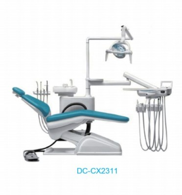 jual Dental Chair Model DC-CX23X11 di malang,jual Dental Chair Model DC-CX23X11 di kota malang,jual Dental Chair Model DC-CX23X11 di indonesia,jual Dental Chair Model DC-CX23X11 di jawa timur,harga Dental Chair Model DC-CX23X11 di malang,harga Dental Chair Model DC-CX23X11 di kota malang,harga Dental Chair Model DC-CX23X11 di indonesia,harga Dental Chair Model DC-CX23X11 di jawa timur,harga jual Dental Chair Model DC-CX23X11 di malang,harga jual Dental Chair Model DC-CX23X11 di kota malang,harga jual Dental Chair Model DC-CX23X11 di indonesia,harga jual Dental Chair Model DC-CX23X11 di jawa timur,harga Dental Chair Model DC-CX23X11 di malang,harga Dental Chair Model DC-CX23X11 di kota malang,harga Dental Chair Model DC-CX23X11 di indonesia,harga Dental Chair Model DC-CX23X11 di jawa timur,harga terbaru Dental Chair Model DC-CX23X11 di malang,harga terbaru Dental Chair Model DC-CX23X11 di kota malang,harga terbaru Dental Chair Model DC-CX23X11 di indonesia,harga terbaru Dental Chair Model DC-CX23X11 di jawa timur,harga jual terbaru Dental Chair Model DC-CX23X11 di malang,harga jual terbaru Dental Chair Model DC-CX23X11 di kota malang,harga jual terbaru Dental Chair Model DC-CX23X11 di indonesia,harga jual terbaru Dental Chair Model DC-CX23X11 di jawa timur,daftar harga Dental Chair Model DC-CX23X11 di malang,daftar harga Dental Chair Model DC-CX23X11 di kota malang,daftar harga Dental Chair Model DC-CX23X11 di indonesia,daftar harga v di jawa timur,daftar terbaru Dental Chair Model DC-CX23X11 di malang,daftar terbaru Dental Chair Model DC-CX23X11 di kota malang,daftar terbaru Dental Chair Model DC-CX23X11 di indonesia,daftar terbaru Dental Chair Model DC-CX23X11 di jawa timur,toko jual Dental Chair Model DC-CX23X11 di malang,toko jual Dental Chair Model DC-CX23X11 di kota malang,toko jual Dental Chair Model DC-CX23X11 di indonesia,toko jual Dental Chair Model DC-CX23X11 di jawa timur,alamat toko jual Dental Chair Model DC-CX23X11 di malang,alamat toko jual Dental Chair Model DC-CX23X11 di indonesia,alamat toko jual Dental Chair Model DC-CX23X11 di jawa timur,penyalur Dental Chair Model DC-CX23X11 di malang,penyalur v di kota malang,penyalur Dental Chair Model DC-CX23X11 di indonesia,penyalur Dental Chair Model DC-CX23X11 di jawa timur,penyalur murah Dental Chair Model DC-CX23X11 di malang,penyalur murah Dental Chair Model DC-CX23X11 di kota malang,penyalur murah Dental Chair Model DC-CX23X11 di indonesia,penyalur murah Dental Chair Model DC-CX23X11 di jawa timur,penyalur murah Dental Chair Model DC-CX23X11 di kota malang,penyalur resmi Dental Chair Model DC-CX23X11 di malang,penyalur resmi Dental Chair Model DC-CX23X11 di kota malang,penyalur resmi Dental Chair Model DC-CX23X11 di indonesia,penyalur resmi Dental Chair Model DC-CX23X11 di indonesia,penyalur resmi Dental Chair Model DC-CX23X11 di jawa timur ,penyalur terpercaya Dental Chair Model DC-CX23X11 di malang,penyalur terpercaya Dental Chair Model DC-CX23X11 di kota malang,penyalur terpercaya Dental Chair Model DC-CX23X11 di indonesia,penyalur terpercaya Dental Chair Model DC-CX23X11 di jawa timur, dealer Dental Chair Model DC-CX23X11 di malang,dealer Dental Chair Model DC-CX23X11 di kota malang,dealer Dental Chair Model DC-CX23X11 di indonesia,dealer Dental Chair Model DC-CX23X11 di jawa timur,dealer murah Dental Chair Model DC-CX23X11 di malang,dealer murah Dental Chair Model DC-CX23X11 di kota malang,dealer murah Dental Chair Model DC-CX23X11 di indonesia,dealer murah Dental Chair Model DC-CX23X11 di jawa timur,dealer murah Dental Chair Model DC-CX23X11 di indonesia,dealer resmi Dental Chair Model DC-CX23X11 di malang,dealer resmi Dental Chair Model DC-CX23X11 di kota malang,dealer resmi Dental Chair Model DC-CX23X11 di indonesia,dealer resmi Dental Chair Model DC-CX23X11 di jawa timur,dealer terpercaya Dental Chair Model DC-CX23X11 di malang,dealer terpercaya Dental Chair Model DC-CX23X11 di kota malang,dealer terpercaya Dental Chair Model DC-CX23X11 di indonesia,dealer terpercaya Dental Chair Model DC-CX23X11 di jawa timur,distributor Dental Chair Model DC-CX23X11 di malang,distributor Dental Chair Model DC-CX23X11 di kota malang,distributor Dental Chair Model DC-CX23X11 di indonesia,distributor Dental Chair Model DC-CX23X11 di jawa timur,distributor murah Dental Chair Model DC-CX23X11 di malang,distributor murah Dental Chair Model DC-CX23X11 di kota malang,distributor murah Dental Chair Model DC-CX23X11 di indonesia,distributor murah Dental Chair Model DC-CX23X11 di jawa timur,distributor resmi Dental Chair Model DC-CX23X11 di malang,distributor resmi Dental Chair Model DC-CX23X11 di kota malang,distributor resmi Dental Chair Model DC-CX23X11 di indonesia,distributor resmi Dental Chair Model DC-CX23X11 di jawa timur,distributor terpercaya Dental Chair Model DC-CX23X11 di kota malang,distributor terpercaya Dental Chair Model DC-CX23X11 di indonesia,distributor terpercaya Dental Chair Model DC-CX23X11 di jawa timur,alamat distributor Dental Chair Model DC-CX23X11 di malang,alamat distributor Dental Chair Model DC-CX23X11 di kota malang,alamat distributor Dental Chair Model DC-CX23X11 di indonesia,alamat distributor Dental Chair Model DC-CX23X11 di jawa timur,suplier Dental Chair Model DC-CX23X11 di malang,suplier Dental Chair Model DC-CX23X11 di kota malang,suplier Dental Chair Model DC-CX23X11 di indonesia,suplier Dental Chair Model DC-CX23X11 di jawa timur,suplier murah Dental Chair Model DC-CX23X11 di malang,suplier murah Dental Chair Model DC-CX23X11 di kota malang,suplier murah Dental Chair Model DC-CX23X11 di indonesia,suplier murah Dental Chair Model DC-CX23X11 di jawa timur,suplier resmi Dental Chair Model DC-CX23X11 di malang,suplier resmi Dental Chair Model DC-CX23X11 di kota malang,suplier resmi Dental Chair Model DC-CX23X11 di indonesia,suplier resmi Dental Chair Model DC-CX23X11 di jawa timur,suplier terpercaya Dental Chair Model DC-CX23X11 di malang,suplier terpercaya Dental Chair Model DC-CX23X11 di kota malang,suplier terpercaya Dental Chair Model DC-CX23X11 di indonesia,suplier terpercaya Dental Chair Model DC-CX23X11 di jawa timur,alamat suplier Dental Chair Model DC-CX23X11 di malang,alamat suplier Dental Chair Model DC-CX23X11 di kota malang,alamat suplier Dental Chair Model DC-CX23X11 di indonesia,alamat suplier Dental Chair Model DC-CX23X11 di jawa timur