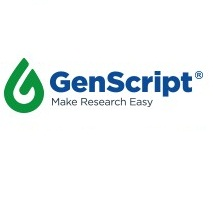 jual VEGF and TGF for Human-Mouse GenScript di malang,jual VEGF and TGF for Human-Mouse GenScript di kota malang,jual VEGF and TGF for Human-Mouse GenScript di indonesia,jual VEGF and TGF for Human-Mouse GenScript di jawa timur,jual murah v di malang,jual murah VEGF and TGF for Human-Mouse GenScript di kota malang,jual murah VEGF and TGF for Human-Mouse GenScript di indonesia,jual murah VEGF and TGF for Human-Mouse GenScript di jawa timur,harga VEGF and TGF for Human-Mouse GenScript di malang,harga VEGF and TGF for Human-Mouse GenScript di kota malang,harga VEGF and TGF for Human-Mouse GenScript di indonesia,harga VEGF and TGF for Human-Mouse GenScript di jawa timur,harga murah VEGF and TGF for Human-Mouse GenScript di malang,harga murah VEGF and TGF for Human-Mouse GenScript di kota malang,harga murah VEGF and TGF for Human-Mouse GenScript di indonesia,harga murah VEGF and TGF for Human-Mouse GenScript di jawa timur,harga jual VEGF and TGF for Human-Mouse GenScript di malang,harga jual v di kota malang,harga jual VEGF and TGF for Human-Mouse GenScript di indonesia,harga jual VEGF and TGF for Human-Mouse GenScript di jawa timur,harga terbaru v di malang,harga terbaru VEGF and TGF for Human-Mouse GenScript di kota malang,harga terbaru VEGF and TGF for Human-Mouse GenScript di indonesia,harga terbaru VEGF and TGF for Human-Mouse GenScript di jawa timur,harga jual VEGF and TGF for Human-Mouse GenScript di malang,harga jual VEGF and TGF for Human-Mouse GenScript di kota malang,harga jual VEGF and TGF for Human-Mouse GenScript di indonesia,harga jual VEGF and TGF for Human-Mouse GenScript di jawa timur,harga jual murah v di malang,harga jual murah v di kota malang,harga jual murah VEGF and TGF for Human-Mouse GenScript di kota malang,harga jual murah v di indonesia,harga jual v di jawa timur,harga jual murah VEGF and TGF for Human-Mouse GenScript di indonesia,harga jual terbaru VEGF and TGF for Human-Mouse GenScript di malang,harga jual terbaru VEGF and TGF for Human-Mouse GenScript di kota malang,harga jual terbaru VEGF and TGF for Human-Mouse GenScript di kota malang,harga jual terbaru VEGF and TGF for Human-Mouse GenScript di indonesia,harga jual terbaru VEGF and TGF for Human-Mouse GenScript di jawa timur,daftar VEGF and TGF for Human-Mouse GenScript di malang,daftar VEGF and TGF for Human-Mouse GenScript di kota malang,daftar VEGF and TGF for Human-Mouse GenScript di indonesia,daftar VEGF and TGF for Human-Mouse GenScript di jawa timur,daftar murah VEGF and TGF for Human-Mouse GenScript di malang,daftar murah VEGF and TGF for Human-Mouse GenScript di kota malang,daftar murah VEGF and TGF for Human-Mouse GenScript di indonesia,daftar murah VEGF and TGF for Human-Mouse GenScript di jawa timur,daftar jual VEGF and TGF for Human-Mouse GenScript di malang,daftar jual VEGF and TGF for Human-Mouse GenScript di kota malang,daftar jual VEGF and TGF for Human-Mouse GenScript di indonesia,daftar jual VEGF and TGF for Human-Mouse GenScript di jawa timur,daftar harga VEGF and TGF for Human-Mouse GenScript di malang,daftar harga VEGF and TGF for Human-Mouse GenScript di kota malang,daftar harga VEGF and TGF for Human-Mouse GenScript di indonesia,daftar harga VEGF and TGF for Human-Mouse GenScript di jawa timur,daftar terbaru VEGF and TGF for Human-Mouse GenScript di malang,daftar terbaru v di kota malang,daftar terbaru VEGF and TGF for Human-Mouse GenScript di indonesia,daftar terbaru VEGF and TGF for Human-Mouse GenScript di jawa timur,daftar harga jual terbaru VEGF and TGF for Human-Mouse GenScript di malang,daftar harga jual terbaru VEGF and TGF for Human-Mouse GenScript di kota malang,daftar harga jual terbaru VEGF and TGF for Human-Mouse GenScript di indonesia,daftar harga jual terbaru VEGF and TGF for Human-Mouse GenScript di jawa timur,daftar harga jual murah VEGF and TGF for Human-Mouse GenScript di malang,daftar harga jual murah VEGF and TGF for Human-Mouse GenScript di kota malang,daftar harga jual murah VEGF and TGF for Human-Mouse GenScript di indonesia,daftar harga jual murah VEGF and TGF for Human-Mouse GenScript di indonesia,daftar harga jual murah VEGF and TGF for Human-Mouse GenScript di jawa timur,toko jual VEGF and TGF for Human-Mouse GenScript di malang,toko jual VEGF and TGF for Human-Mouse GenScript di kota malang,toko jual VEGF and TGF for Human-Mouse GenScript di indonesia,toko jual VEGF and TGF for Human-Mouse GenScript di jawa timur,toko jual murah VEGF and TGF for Human-Mouse GenScript di malang,toko jual murah VEGF and TGF for Human-Mouse GenScript di kota malang,toko jual murah VEGF and TGF for Human-Mouse GenScript di indonesia,toko jual murah VEGF and TGF for Human-Mouse GenScript di indonesia,toko jual murah VEGF and TGF for Human-Mouse GenScript di jawa timur,alamat toko jual VEGF and TGF for Human-Mouse GenScript di malang,alamat toko jual VEGF and TGF for Human-Mouse GenScript di kota malang,alamat toko jual VEGF and TGF for Human-Mouse GenScript di indonesia,alamat toko jual VEGF and TGF for Human-Mouse GenScript di jawa timur,distributor VEGF and TGF for Human-Mouse GenScript di malang,distributor VEGF and TGF for Human-Mouse GenScript di kota malang,distributor VEGF and TGF for Human-Mouse GenScript di kota malang,distributor VEGF and TGF for Human-Mouse GenScript di indonesia,distributor VEGF and TGF for Human-Mouse GenScript di jawa timur,distributor murah VEGF and TGF for Human-Mouse GenScript di malang,distributor murah VEGF and TGF for Human-Mouse GenScript di kota malang,distributor murah VEGF and TGF for Human-Mouse GenScript di indonesia,distributor murah VEGF and TGF for Human-Mouse GenScript di jawa timur,distributor murah VEGF and TGF for Human-Mouse GenScript di malang,distributor murah VEGF and TGF for Human-Mouse GenScript di kota malang,distributor murah VEGF and TGF for Human-Mouse GenScript di indonesia,distributor murah VEGF and TGF for Human-Mouse GenScript di jawa timur,distributor resmi VEGF and TGF for Human-Mouse GenScript di malang,distributor resmi VEGF and TGF for Human-Mouse GenScript di kota malang,distributor resmi VEGF and TGF for Human-Mouse GenScript di indonesia,distributor resmi VEGF and TGF for Human-Mouse GenScript di jawa timur,distributor terpercaya VEGF and TGF for Human-Mouse GenScript di malang,distributor terpercaya VEGF and TGF for Human-Mouse GenScript di kota malang,distributor terpercaya VEGF and TGF for Human-Mouse GenScript di kota malang,distributor terpercaya VEGF and TGF for Human-Mouse GenScript di indonesia,distributor terpercaya VEGF and TGF for Human-Mouse GenScript di jawa timur,alamat distributor VEGF and TGF for Human-Mouse GenScript di malang,alamat distributor VEGF and TGF for Human-Mouse GenScript di kota malang,alamat distributor VEGF and TGF for Human-Mouse GenScript di indonesia,alamat distributor VEGF and TGF for Human-Mouse GenScript di jawa timur,suplier VEGF and TGF for Human-Mouse GenScript di malang,suplier VEGF and TGF for Human-Mouse GenScript di kota malang,suplier VEGF and TGF for Human-Mouse GenScript di indonesia,suplier VEGF and TGF for Human-Mouse GenScript di jawa timur,suplier murah v di malang,suplier murah VEGF and TGF for Human-Mouse GenScript di kota malang,suplier murah VEGF and TGF for Human-Mouse GenScript di indonesia,suplier murah VEGF and TGF for Human-Mouse GenScript di jawa timur,suplier murah VEGF and TGF for Human-Mouse GenScript di malang,suplier murah VEGF and TGF for Human-Mouse GenScript di kota malang,suplier murah VEGF and TGF for Human-Mouse GenScript di kota malang,suplier murah VEGF and TGF for Human-Mouse GenScript di indonesia,suplier murah VEGF and TGF for Human-Mouse GenScript di jawa timur,suplier resmi VEGF and TGF for Human-Mouse GenScript di malang,suplier resmi VEGF and TGF for Human-Mouse GenScript di kota malang,suplier resmi VEGF and TGF for Human-Mouse GenScript di indonesia,suplier resmi VEGF and TGF for Human-Mouse GenScript di jawa timur,suplier terpercaya VEGF and TGF for Human-Mouse GenScript di malang,suplier terpercaya VEGF and TGF for Human-Mouse GenScript di kota malang,suplier terpercaya VEGF and TGF for Human-Mouse GenScript di indonesia,suplier terpercaya VEGF and TGF for Human-Mouse GenScript di jawa timur,alamat suplier VEGF and TGF for Human-Mouse GenScript di malang,alamat suplier VEGF and TGF for Human-Mouse GenScript di kota malang,alamat suplier VEGF and TGF for Human-Mouse GenScript di kota malang,alamat suplier VEGF and TGF for Human-Mouse GenScript di indonesia,alamat suplier VEGF and TGF for Human-Mouse GenScript di jawa timur,dealer VEGF and TGF for Human-Mouse GenScript di malang,dealer VEGF and TGF for Human-Mouse GenScript di kota malang,dealer VEGF and TGF for Human-Mouse GenScript di indonesia,dealer VEGF and TGF for Human-Mouse GenScript di jawa timur,dealer murah VEGF and TGF for Human-Mouse GenScript di malang,dealer murah VEGF and TGF for Human-Mouse GenScript di kota malang,dealer murah VEGF and TGF for Human-Mouse GenScript di indonesia,dealer murah VEGF and TGF for Human-Mouse GenScript di jawa timur,dealer resmi VEGF and TGF for Human-Mouse GenScript di malang,dealer resmi VEGF and TGF for Human-Mouse GenScript di kota malang,dealer resmi VEGF and TGF for Human-Mouse GenScript di indonesia,dealer resmi VEGF and TGF for Human-Mouse GenScript di jawa timur,dealer terpercaya v di malang,dealer terpercaya VEGF and TGF for Human-Mouse GenScript di kota malang,dealer terpercaya VEGF and TGF for Human-Mouse GenScript di indonesia,dealer terpercaya VEGF and TGF for Human-Mouse GenScript di jawa timur,alamat dealer VEGF and TGF for Human-Mouse GenScript di malang,alamat dealer VEGF and TGF for Human-Mouse GenScript di kota malang,alamat dealer VEGF and TGF for Human-Mouse GenScript di indonesia,alamat dealer VEGF and TGF for Human-Mouse GenScript di jawa timur,importir VEGF and TGF for Human-Mouse GenScript di malang,importir VEGF and TGF for Human-Mouse GenScript di kota malang,importir VEGF and TGF for Human-Mouse GenScript di indonesia,importir VEGF and TGF for Human-Mouse GenScript di jawa timur,importir murah VEGF and TGF for Human-Mouse GenScript di malang,importir murah VEGF and TGF for Human-Mouse GenScript di kota malang,importir VEGF and TGF for Human-Mouse GenScript di indonesia,importir VEGF and TGF for Human-Mouse GenScript di jawa timur,importir murah VEGF and TGF for Human-Mouse GenScript di malang,importir murah VEGF and TGF for Human-Mouse GenScript di kota malang,importir murah VEGF and TGF for Human-Mouse GenScript di kota malang,importir murah VEGF and TGF for Human-Mouse GenScript di indonesia,importir murah VEGF and TGF for Human-Mouse GenScript di jawa timur,importir resmi VEGF and TGF for Human-Mouse GenScript di malang,importir resmi VEGF and TGF for Human-Mouse GenScript di kota malang,importir resmi VEGF and TGF for Human-Mouse GenScript di indonesia,importir resmi VEGF and TGF for Human-Mouse GenScript di jawa timur,importir terpercaya VEGF and TGF for Human-Mouse GenScript di malang,importir terpercaya VEGF and TGF for Human-Mouse GenScript di kota malang,importir terpercaya VEGF and TGF for Human-Mouse GenScript di kota malang,importir terpercaya VEGF and TGF for Human-Mouse GenScript di jawa timur,importir terpercaya VEGF and TGF for Human-Mouse GenScript di indonesia,alamat importir VEGF and TGF for Human-Mouse GenScript di malang,alamat importir VEGF and TGF for Human-Mouse GenScript di kota malang,alamat importir VEGF and TGF for Human-Mouse GenScript di indonesia,alamat importir VEGF and TGF for Human-Mouse GenScript di jawa timur,penyalur VEGF and TGF for Human-Mouse GenScript di malang,penyalur VEGF and TGF for Human-Mouse GenScript di kota malang,penyalur VEGF and TGF for Human-Mouse GenScript di indonesia,penyalur VEGF and TGF for Human-Mouse GenScript di jawa timur,penyalur murah VEGF and TGF for Human-Mouse GenScript di malang,penyalur murah VEGF and TGF for Human-Mouse GenScript di kota malang,penyalur murah VEGF and TGF for Human-Mouse GenScript di indonesia,penyalur murah VEGF and TGF for Human-Mouse GenScript di jawa timur,penyalur murah VEGF and TGF for Human-Mouse GenScript di kota malang,penyalur resmi VEGF and TGF for Human-Mouse GenScript di malang,penyalur resmi VEGF and TGF for Human-Mouse GenScript di kota malang,penyalur resmi VEGF and TGF for Human-Mouse GenScript di indonesia,penyalur resmi VEGF and TGF for Human-Mouse GenScript di jawa timur,penyalur terpercaya VEGF and TGF for Human-Mouse GenScript di malang,penyalur terpercaya VEGF and TGF for Human-Mouse GenScript di kota malang,penyalur terpercaya VEGF and TGF for Human-Mouse GenScript di indonesia,penyalur terpercaya VEGF and TGF for Human-Mouse GenScript di jawa timur,alamat penyalur VEGF and TGF for Human-Mouse GenScript di malang,alamat penyalur VEGF and TGF for Human-Mouse GenScript di kota malang,alamat penyalur VEGF and TGF for Human-Mouse GenScript di indonesia,alamat penyalur VEGF and TGF for Human-Mouse GenScript di jawa timur