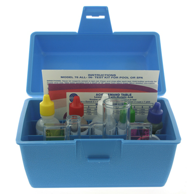 jual 78HR All in One 4 Way pH and Chlorine Test Kit PENTAIR di malang,jual 78HR All in One 4 Way pH and Chlorine Test Kit PENTAIR di kota malang,jual 78HR All in One 4 Way pH and Chlorine Test Kit PENTAIR di indonesia,jual 78HR All in One 4 Way pH and Chlorine Test Kit PENTAIR di jawa timur,jual murah 78HR All in One 4 Way pH and Chlorine Test Kit PENTAIR di malang,jual murah 78HR All in One 4 Way pH and Chlorine Test Kit PENTAIR di kota malang,jual murah 78HR All in One 4 Way pH and Chlorine Test Kit PENTAIR di indonesia,jual murah 78HR All in One 4 Way pH and Chlorine Test Kit PENTAIR di jawa timur,harga 78HR All in One 4 Way pH and Chlorine Test Kit PENTAIR di malang,harga 78HR All in One 4 Way pH and Chlorine Test Kit PENTAIR di kota malang,harga 78HR All in One 4 Way pH and Chlorine Test Kit PENTAIR di indonesia,harga 78HR All in One 4 Way pH and Chlorine Test Kit PENTAIR di jawa timur,harga murah 78HR All in One 4 Way pH and Chlorine Test Kit PENTAIR di malang,harga murah 78HR All in One 4 Way pH and Chlorine Test Kit PENTAIR di kota malang,harga murah 78HR All in One 4 Way pH and Chlorine Test Kit PENTAIR di indonesia,harga murah 78HR All in One 4 Way pH and Chlorine Test Kit PENTAIR di jawa timur,harga jual 78HR All in One 4 Way pH and Chlorine Test Kit PENTAIR di malang,harga jual 78HR All in One 4 Way pH and Chlorine Test Kit PENTAIR di kota malang,harga jual 78HR All in One 4 Way pH and Chlorine Test Kit PENTAIR di indonesia,harga jual 78HR All in One 4 Way pH and Chlorine Test Kit PENTAIR di jawa timur,harga terbaru 78HR All in One 4 Way pH and Chlorine Test Kit PENTAIR di malang,harga terbaru 78HR All in One 4 Way pH and Chlorine Test Kit PENTAIR di kota malang,harga terbaru 78HR All in One 4 Way pH and Chlorine Test Kit PENTAIR di indonesia,harga terbaru 78HR All in One 4 Way pH and Chlorine Test Kit PENTAIR di jawa timur,harga jual murah 78HR All in One 4 Way pH and Chlorine Test Kit PENTAIR di malang,harga jual murah 78HR All in One 4 Way pH and Chlorine Test Kit PENTAIR di kota malang,harga jual murah 78HR All in One 4 Way pH and Chlorine Test Kit PENTAIR di indonesia,harga jual murah 78HR All in One 4 Way pH and Chlorine Test Kit PENTAIR di jawa timur,harga jual terbaru 78HR All in One 4 Way pH and Chlorine Test Kit PENTAIR di malang,harga jual terbaru 78HR All in One 4 Way pH and Chlorine Test Kit PENTAIR di kota malang,harga jual terbaru 78HR All in One 4 Way pH and Chlorine Test Kit PENTAIR di indonesia,harga jual terbaru 78HR All in One 4 Way pH and Chlorine Test Kit PENTAIR di jawa timur,daftar 78HR All in One 4 Way pH and Chlorine Test Kit PENTAIR di malang,daftar 78HR All in One 4 Way pH and Chlorine Test Kit PENTAIR di kota malang,daftar 78HR All in One 4 Way pH and Chlorine Test Kit PENTAIR di indonesia,daftar 78HR All in One 4 Way pH and Chlorine Test Kit PENTAIR di jawa timur,daftar murah 78HR All in One 4 Way pH and Chlorine Test Kit PENTAIR di malang,daftar murah 78HR All in One 4 Way pH and Chlorine Test Kit PENTAIR di kota malang,daftar murah 78HR All in One 4 Way pH and Chlorine Test Kit PENTAIR di indonesia,daftar murah 78HR All in One 4 Way pH and Chlorine Test Kit PENTAIR di jawa timur,daftar jual 78HR All in One 4 Way pH and Chlorine Test Kit PENTAIR di malang,daftar jual 78HR All in One 4 Way pH and Chlorine Test Kit PENTAIR di kota malang,daftar jual 78HR All in One 4 Way pH and Chlorine Test Kit PENTAIR di indonesia,daftar jual 78HR All in One 4 Way pH and Chlorine Test Kit PENTAIR di jawa timur,daftar harga 78HR All in One 4 Way pH and Chlorine Test Kit PENTAIR di malang,daftar harga 78HR All in One 4 Way pH and Chlorine Test Kit PENTAIR di kota malang,daftar harga 78HR All in One 4 Way pH and Chlorine Test Kit PENTAIR di indonesia,daftar harga 78HR All in One 4 Way pH and Chlorine Test Kit PENTAIR di jawa timur,daftar terbaru 78HR All in One 4 Way pH and Chlorine Test Kit PENTAIR di malang,daftar terbaru 78HR All in One 4 Way pH and Chlorine Test Kit PENTAIR di kota malang,daftar terbaru 78HR All in One 4 Way pH and Chlorine Test Kit PENTAIR di indonesia,daftar terbaru 78HR All in One 4 Way pH and Chlorine Test Kit PENTAIR di jawa timur,daftar jual murah 78HR All in One 4 Way pH and Chlorine Test Kit PENTAIR di malang,daftar jual murah 78HR All in One 4 Way pH and Chlorine Test Kit PENTAIR di kota malang,daftar jual murah 78HR All in One 4 Way pH and Chlorine Test Kit PENTAIR di indonesia,daftar jual murah 78HR All in One 4 Way pH and Chlorine Test Kit PENTAIR di jawa timur,daftar harga jual murah 78HR All in One 4 Way pH and Chlorine Test Kit PENTAIR di malang,daftar harga jual murah 78HR All in One 4 Way pH and Chlorine Test Kit PENTAIR di kota malang,daftar harga jual murah 78HR All in One 4 Way pH and Chlorine Test Kit PENTAIR di indonesia,daftar harga jual murah 78HR All in One 4 Way pH and Chlorine Test Kit PENTAIR di jawa timur,daftar harga jual terbaru 78HR All in One 4 Way pH and Chlorine Test Kit PENTAIR di malang,daftar harga jual terbaru 78HR All in One 4 Way pH and Chlorine Test Kit PENTAIR di kota malang,daftar harga jual terbaru 78HR All in One 4 Way pH and Chlorine Test Kit PENTAIR di indonesia,daftar harga jual terbaru 78HR All in One 4 Way pH and Chlorine Test Kit PENTAIR di jawa timur,toko jual 78HR All in One 4 Way pH and Chlorine Test Kit PENTAIR di malang,toko jual 78HR All in One 4 Way pH and Chlorine Test Kit PENTAIR di kota malang,toko jual 78HR All in One 4 Way pH and Chlorine Test Kit PENTAIR di indonesia,toko jual 78HR All in One 4 Way pH and Chlorine Test Kit PENTAIR di jawa timur,alamat toko jual 78HR All in One 4 Way pH and Chlorine Test Kit PENTAIR di malang,alamat toko jual 78HR All in One 4 Way pH and Chlorine Test Kit PENTAIR di kota malang,alamat toko jual 78HR All in One 4 Way pH and Chlorine Test Kit PENTAIR di indonesia,alamat toko jual 78HR All in One 4 Way pH and Chlorine Test Kit PENTAIR di jawa timur,dealer 78HR All in One 4 Way pH and Chlorine Test Kit PENTAIR di malang,dealer 78HR All in One 4 Way pH and Chlorine Test Kit PENTAIR di kota malang,dealer 78HR All in One 4 Way pH and Chlorine Test Kit PENTAIR di indonesia,dealer 78HR All in One 4 Way pH and Chlorine Test Kit PENTAIR di jawa timur,dealer murah 78HR All in One 4 Way pH and Chlorine Test Kit PENTAIR di malang,dealer murah 78HR All in One 4 Way pH and Chlorine Test Kit PENTAIR di kota malang,dealer murah 78HR All in One 4 Way pH and Chlorine Test Kit PENTAIR di indonesia,dealer murah 78HR All in One 4 Way pH and Chlorine Test Kit PENTAIR di jawa timur,dealer resmi 78HR All in One 4 Way pH and Chlorine Test Kit PENTAIR di malang,dealer resmi 78HR All in One 4 Way pH and Chlorine Test Kit PENTAIR di kota malang,dealer resmi 78HR All in One 4 Way pH and Chlorine Test Kit PENTAIR di indonesia,dealer resmi 78HR All in One 4 Way pH and Chlorine Test Kit PENTAIR di jawa timur,dealer terpercaya 78HR All in One 4 Way pH and Chlorine Test Kit PENTAIR di malang,dealer terpercaya 78HR All in One 4 Way pH and Chlorine Test Kit PENTAIR di kota malang,dealer terpercaya 78HR All in One 4 Way pH and Chlorine Test Kit PENTAIR di indonesia,dealer terpercaya 78HR All in One 4 Way pH and Chlorine Test Kit PENTAIR di jawa timur,alamat dealer 78HR All in One 4 Way pH and Chlorine Test Kit PENTAIR di malang,alamat dealer 78HR All in One 4 Way pH and Chlorine Test Kit PENTAIR di kota malang,alamat dealer 78HR All in One 4 Way pH and Chlorine Test Kit PENTAIR di indonesia,alamat dealer 78HR All in One 4 Way pH and Chlorine Test Kit PENTAIR di jawa timur,importir 78HR All in One 4 Way pH and Chlorine Test Kit PENTAIR di malang,importir 78HR All in One 4 Way pH and Chlorine Test Kit PENTAIR di kota malang,importir 78HR All in One 4 Way pH and Chlorine Test Kit PENTAIR di indonesia,importir 78HR All in One 4 Way pH and Chlorine Test Kit PENTAIR di jawa timur,importir murah 78HR All in One 4 Way pH and Chlorine Test Kit PENTAIR di malang,importir murah 78HR All in One 4 Way pH and Chlorine Test Kit PENTAIR di kota malang,importir murah 78HR All in One 4 Way pH and Chlorine Test Kit PENTAIR di indonesia,importir murah 78HR All in One 4 Way pH and Chlorine Test Kit PENTAIR di jawa timur,importir resmi 78HR All in One 4 Way pH and Chlorine Test Kit PENTAIR di malang,importir resmi 78HR All in One 4 Way pH and Chlorine Test Kit PENTAIR di kota malang,importir resmi 78HR All in One 4 Way pH and Chlorine Test Kit PENTAIR di indonesia,importir resmi 78HR All in One 4 Way pH and Chlorine Test Kit PENTAIR di jawa timur,importir terpercaya 78HR All in One 4 Way pH and Chlorine Test Kit PENTAIR di malang,importir terpercaya 78HR All in One 4 Way pH and Chlorine Test Kit PENTAIR di kota malang,importir terpercaya 78HR All in One 4 Way pH and Chlorine Test Kit PENTAIR di indonesia,importir terpercaya 78HR All in One 4 Way pH and Chlorine Test Kit PENTAIR di jawa timur,alamat importir 78HR All in One 4 Way pH and Chlorine Test Kit PENTAIR di malang,alamat importir 78HR All in One 4 Way pH and Chlorine Test Kit PENTAIR di kota malang,alamat importir 78HR All in One 4 Way pH and Chlorine Test Kit PENTAIR di indonesia,alamat importir 78HR All in One 4 Way pH and Chlorine Test Kit PENTAIR di jawa timur,penyalur 78HR All in One 4 Way pH and Chlorine Test Kit PENTAIR di malang,penyalur 78HR All in One 4 Way pH and Chlorine Test Kit PENTAIR di kota malang,penyalur 78HR All in One 4 Way pH and Chlorine Test Kit PENTAIR di indonesia,penyalur 78HR All in One 4 Way pH and Chlorine Test Kit PENTAIR di jawa timur,penyalur murah 78HR All in One 4 Way pH and Chlorine Test Kit PENTAIR di malang,penyalur murah 78HR All in One 4 Way pH and Chlorine Test Kit PENTAIR di kota malang,penyalur murah 78HR All in One 4 Way pH and Chlorine Test Kit PENTAIR di indonesia,penyalur murah 78HR All in One 4 Way pH and Chlorine Test Kit PENTAIR di jawa timur,penyalur resmi 78HR All in One 4 Way pH and Chlorine Test Kit PENTAIR di malang,penyalur resmi 78HR All in One 4 Way pH and Chlorine Test Kit PENTAIR di kota malang,penyalur resmi 78HR All in One 4 Way pH and Chlorine Test Kit PENTAIR di indonesia,penyalur resmi 78HR All in One 4 Way pH and Chlorine Test Kit PENTAIR di jawa timur,penyalur terpercaya 78HR All in One 4 Way pH and Chlorine Test Kit PENTAIR di malang,penyalur terpercaya 78HR All in One 4 Way pH and Chlorine Test Kit PENTAIR di kota malang,penyalur terpercaya 78HR All in One 4 Way pH and Chlorine Test Kit PENTAIR di indonesia,penyalur terpercaya 78HR All in One 4 Way pH and Chlorine Test Kit PENTAIR di jawa timur,alamat penyalur 78HR All in One 4 Way pH and Chlorine Test Kit PENTAIR di malang,alamat penyalur 78HR All in One 4 Way pH and Chlorine Test Kit PENTAIR di kota malang,alamat penyalur 78HR All in One 4 Way pH and Chlorine Test Kit PENTAIR di indonesia,alamat penyalur 78HR All in One 4 Way pH and Chlorine Test Kit PENTAIR di jawa timur,distributor 78HR All in One 4 Way pH and Chlorine Test Kit PENTAIR di malang,distributor 78HR All in One 4 Way pH and Chlorine Test Kit PENTAIR di kota malang,distributor 78HR All in One 4 Way pH and Chlorine Test Kit PENTAIR di indonesia,distributor 78HR All in One 4 Way pH and Chlorine Test Kit PENTAIR di jawa timur,distributor murah 78HR All in One 4 Way pH and Chlorine Test Kit PENTAIR di malang,distributor murah 78HR All in One 4 Way pH and Chlorine Test Kit PENTAIR di kota malang,distributor murah 78HR All in One 4 Way pH and Chlorine Test Kit PENTAIR di indonesia,distributor murah 78HR All in One 4 Way pH and Chlorine Test Kit PENTAIR di jawa timur,distributor resmi 78HR All in One 4 Way pH and Chlorine Test Kit PENTAIR di malang,distributor resmi 78HR All in One 4 Way pH and Chlorine Test Kit PENTAIR di kota malang,distributor resmi 78HR All in One 4 Way pH and Chlorine Test Kit PENTAIR di indonesia,distributor resmi 78HR All in One 4 Way pH and Chlorine Test Kit PENTAIR di jawa timur,distributor terpercaya 78HR All in One 4 Way pH and Chlorine Test Kit PENTAIR di malang,distributor terpercaya 78HR All in One 4 Way pH and Chlorine Test Kit PENTAIR di kota malang,distributor terpercaya 78HR All in One 4 Way pH and Chlorine Test Kit PENTAIR di indonesia,distributor terpercaya 78HR All in One 4 Way pH and Chlorine Test Kit PENTAIR di jawa timur,alamat distributor 78HR All in One 4 Way pH and Chlorine Test Kit PENTAIR di malang,alamat distributor 78HR All in One 4 Way pH and Chlorine Test Kit PENTAIR di kota malang,alamat distributor 78HR All in One 4 Way pH and Chlorine Test Kit PENTAIR di indonesia,alamat distributor 78HR All in One 4 Way pH and Chlorine Test Kit PENTAIR di jawa timur,suplier 78HR All in One 4 Way pH and Chlorine Test Kit PENTAIR di malang,suplier 78HR All in One 4 Way pH and Chlorine Test Kit PENTAIR di kota malang,suplier 78HR All in One 4 Way pH and Chlorine Test Kit PENTAIR di indonesia,suplier 78HR All in One 4 Way pH and Chlorine Test Kit PENTAIR di jawa timur,suplier murah 78HR All in One 4 Way pH and Chlorine Test Kit PENTAIR di malang,suplier murah 78HR All in One 4 Way pH and Chlorine Test Kit PENTAIR di kota malang,suplier murah 78HR All in One 4 Way pH and Chlorine Test Kit PENTAIR di indonesia,suplier murah 78HR All in One 4 Way pH and Chlorine Test Kit PENTAIR di jawa timur,suplier resmi 78HR All in One 4 Way pH and Chlorine Test Kit PENTAIR di malang,suplier resmi 78HR All in One 4 Way pH and Chlorine Test Kit PENTAIR di kota malang,suplier resmi 78HR All in One 4 Way pH and Chlorine Test Kit PENTAIR di indonesia,suplier resmi 78HR All in One 4 Way pH and Chlorine Test Kit PENTAIR di jawa timur,suplier terpercaya 78HR All in One 4 Way pH and Chlorine Test Kit PENTAIR di malang,suplier terpercaya 78HR All in One 4 Way pH and Chlorine Test Kit PENTAIR di kota malang,suplier terpercaya 78HR All in One 4 Way pH and Chlorine Test Kit PENTAIR di indonesia,suplier terpercaya 78HR All in One 4 Way pH and Chlorine Test Kit PENTAIR di jawa timur,alamat suplier v di malang,alamat suplier 78HR All in One 4 Way pH and Chlorine Test Kit PENTAIR di kota malang,alamat suplier 78HR All in One 4 Way pH and Chlorine Test Kit PENTAIR di indonesia,alamat suplier 78HR All in One 4 Way pH and Chlorine Test Kit PENTAIR di jawa timur
