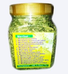 jual beli Herbal Daun Tin di malang,jual Herbal Daun Tin kota malang,grosir Herbal Daun Tin malang,penjualan Herbal Daun Tin,suplier Herbal Daun Tin kota malang,distributor Herbal Daun Tin murah,agen Herbal Daun Tin kota malang,penyalur Herbal Daun Tin di malang,penyedia Herbal Daun Tin murah,produksi Herbal Daun Tin di malang,Herbal Daun Tin murah kota malang,harga murah harga murah Herbal Daun Tin malang,harga jual terbaru Herbal Daun Tin di malang,penyuplai Herbal Daun Tin di malang,distributor murah Herbal Daun Tin di malang,distributor resmi Herbal Daun Tin kota malang,agen Herbal Daun Tin murah di malang,jual beli Herbal Daun Tin online di malang,Herbal Daun Tin murah kota malang