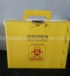 jual Box Limbah Jarum / Safety Box 12.5 Liter di malang, jual murah Box Limbah Jarum / Safety Box 12.5 Liter kota malang, jual Box Limbah Jarum / Safety Box 12.5 Liter murah, jual Box Limbah Jarum / Safety Box 12.5 Liter di surabaya, jual Box Limbah Jarum / Safety Box 12.5 Liter di pasuruan, jual Box Limbah Jarum / Safety Box 12.5 Liter di jember, jual beli Box Limbah Jarum / Safety Box 12.5 Liter di malang, jual beli Box Limbah Jarum / Safety Box 12.5 Liter kota malang, jual beli Box Limbah Jarum / Safety Box 12.5 Liter murah, jual beli Box Limbah Jarum / Safety Box 12.5 Liter di pasuruan, jual beli Box Limbah Jarum / Safety Box 12.5 Liter surabaya,jual beli murah se malang, jual beli Box Limbah Jarum / Safety Box 12.5 Liter di lumajang, grosir Box Limbah Jarum / Safety Box 12.5 Liter di malang,grosir Box Limbah Jarum / Safety Box 12.5 Liter kota malang, grosir Box Limbah Jarum / Safety Box 12.5 Liter surabaya, grosir Box Limbah Jarum / Safety Box 12.5 Liter jember, grosir murah Box Limbah Jarum / Safety Box 12.5 Liter di malang,grosir murah Box Limbah Jarum / Safety Box 12.5 Liter jakarta,grosir murah Box Limbah Jarum / Safety Box 12.5 Liter di banyuwangi,grosir resmi Box Limbah Jarum / Safety Box 12.5 Liter di malang, grosir terpercaya Box Limbah Jarum / Safety Box 12.5 Liter murah, suplier Box Limbah Jarum / Safety Box 12.5 Liter di malang,suplier Box Limbah Jarum / Safety Box 12.5 Liter kota malang,suplier Box Limbah Jarum / Safety Box 12.5 Liter di jawa timur, suplier Box Limbah Jarum / Safety Box 12.5 Liter murah, suplier resmi Box Limbah Jarum / Safety Box 12.5 Liter malang, suplier resmi Box Limbah Jarum / Safety Box 12.5 Liter panjen, suplier resmi Box Limbah Jarum / Safety Box 12.5 Liter gondanglegi, suplier resmi Box Limbah Jarum / Safety Box 12.5 Liter jawa timur, grosir Box Limbah Jarum / Safety Box 12.5 Liter malang,grosir murah Box Limbah Jarum / Safety Box 12.5 Liter di malang, grosir terpercaya Box Limbah Jarum / Safety Box 12.5 Liter, distributor Box Limbah Jarum / Safety Box 12.5 Liter malang, distributor murah Box Limbah Jarum / Safety Box 12.5 Liter di kota malang, distributor Box Limbah Jarum / Safety Box 12.5 Liter resmi surabaya, agen Box Limbah Jarum / Safety Box 12.5 Liter di malang, agen Box Limbah Jarum / Safety Box 12.5 Liter murah, penjualan Box Limbah Jarum / Safety Box 12.5 Liter di malang, penjualan Box Limbah Jarum / Safety Box 12.5 Liter kota malang, penjualan Box Limbah Jarum / Safety Box 12.5 Liter surabaya, penyalur Box Limbah Jarum / Safety Box 12.5 Liter di malang, penyalur Box Limbah Jarum / Safety Box 12.5 Liter di indonesia, penyalur Box Limbah Jarum / Safety Box 12.5 Liter surabaya